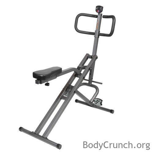 body-crunch-1