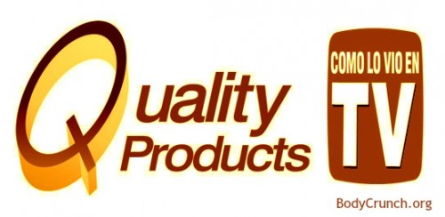 quality-products